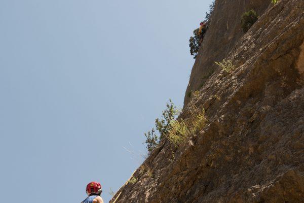 escalada-m40a2108