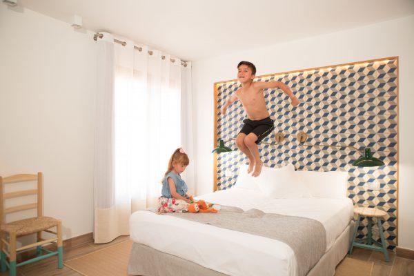 hotel-hab-familiar-m40a1195