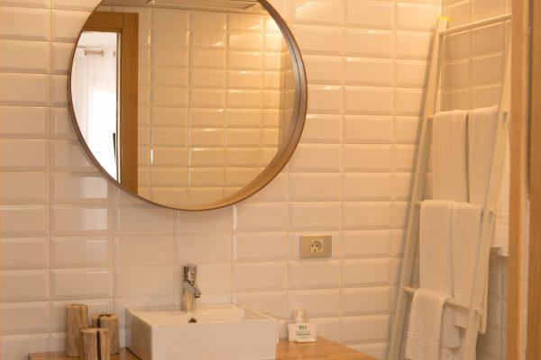 hotel-hab-familiar-m40a2230