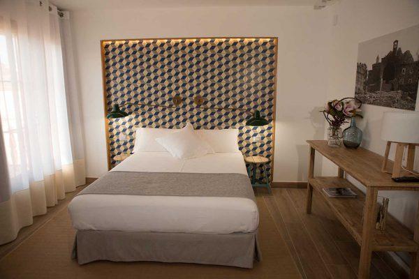 hotel-habitaci-confort-m40a1186v2