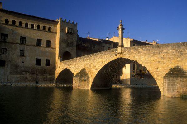 Puente-de-Piedra_Valderrobres
