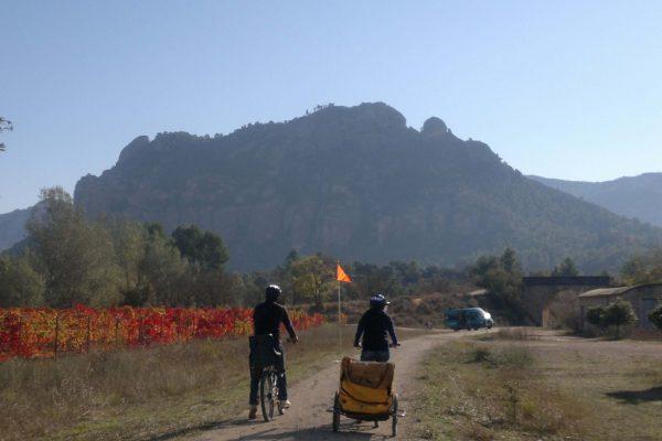 via-verda-lloguer-bicicletes-1024x768