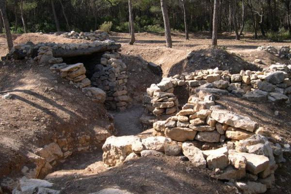 barrancs-villalba-batalla-ebro-comebe_ediima20150122_0646_13