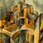 PICASSO xPicasso-i-Horta-de-Sant-Joan-150x150.jpg.pagespeed.ic.aC-TK97iU9[1]