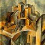 PICASSO xPicasso-i-Horta-de-Sant-Joan-150x150.jpg.pagespeed.ic.aC-TK97iU9[1]